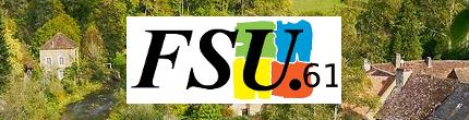 fsu61 Logo