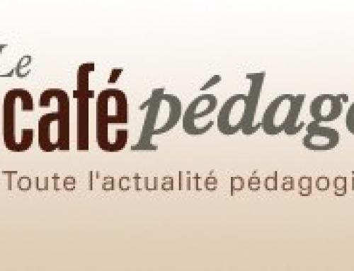 Lu sur le Café pédagogique : «Retraites : Comment le gouvernement veut réformer le travail enseignant»