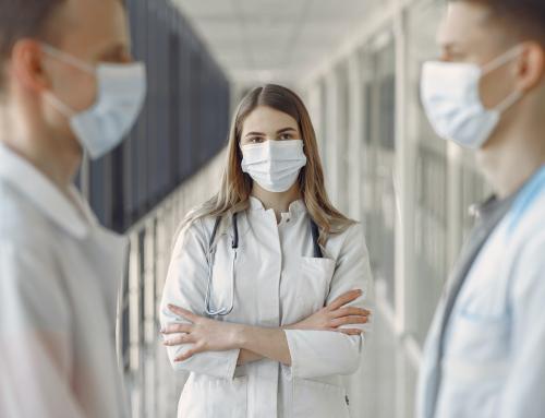 Système de santé: Pour une revalorisation, une meilleure considération, des moyens orientés vers les soignants et les usagers